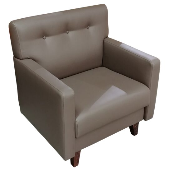 Sherry Arm Chair