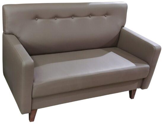 Sherry Sofa