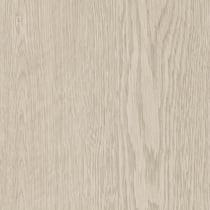 17014-57 Sumner Oak