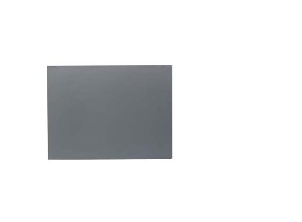 24in-Rect-Aluminum-Table-Top-Silver1