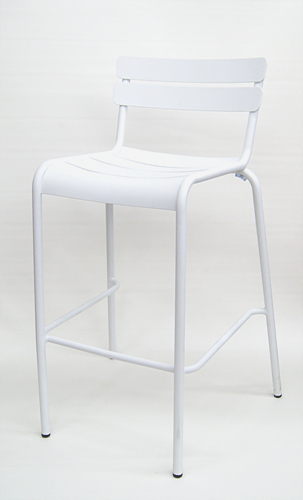 AMKAL7715BS white