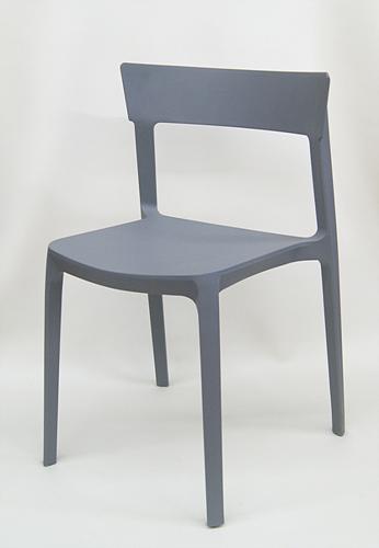 AMKP148 gray