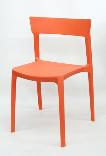 AMKP148 orange