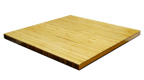 AMT38 bamboo