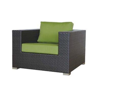 Brisbane-Club-Chair-With-Cushion
