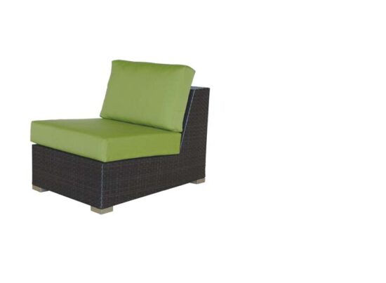 Brisbane-Club-Chair-without-Arm-With-Cushion
