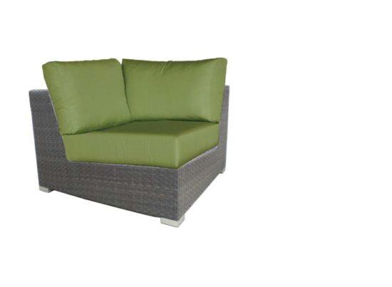 Brisbane-Corner-With-Cushion