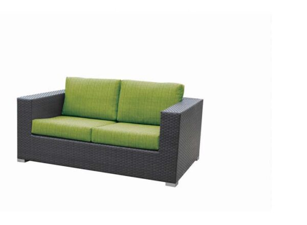 Brisbane-Loveseat-With-Cushion