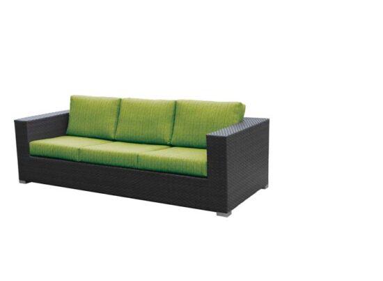 Brisbane-Sofa-With-Cushion