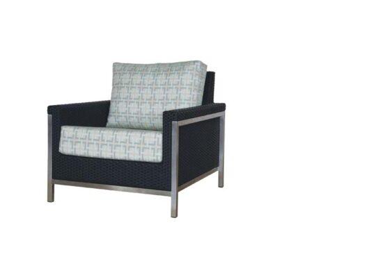 Casa-Vigo-Club-Chair-With-Cushion