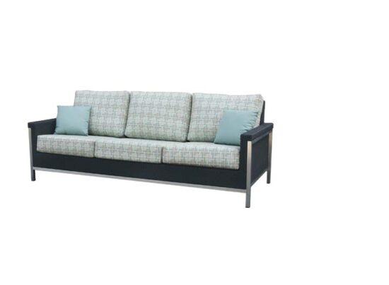 Casa-Vigo-Sofa-With-Cushion