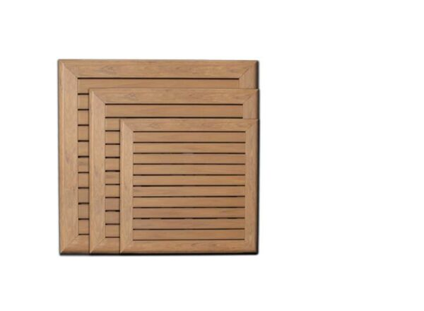 Durawood-24inx24in-32inx32in-36inx36in-Square-Table-Top-TEK