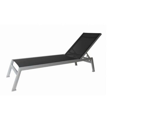 Lucca-Adjustable-Lounger