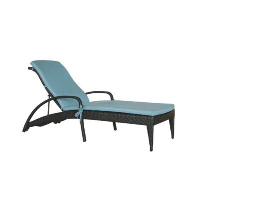 Lynn-Valley-Adjustable-LoungerWith-Cushion