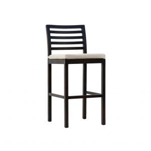 Madison-Bar-Chair