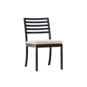 Madison-Dining-Side-Chair