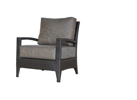 New-Miami-Lakes-Club-Chair-With-Cushion