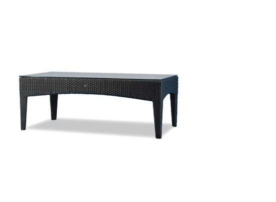 New-Miami-Lakes-Coffee-Table-with-Glass