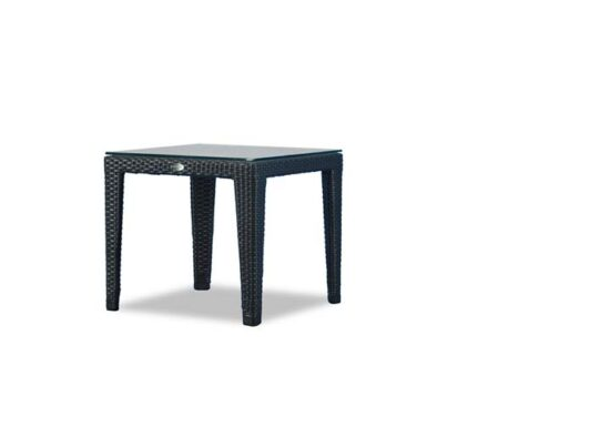 New-Miami-Lakes-End-Table-with-Glass