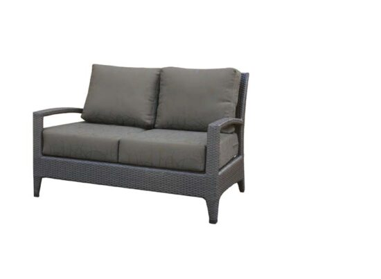 New-Miami-Lakes-Love-Seat-With-Cushion
