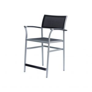 New-Roma-Sling-Counter-Chair