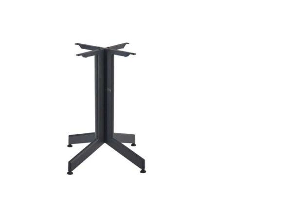 New-York-Table-Base-Small-black