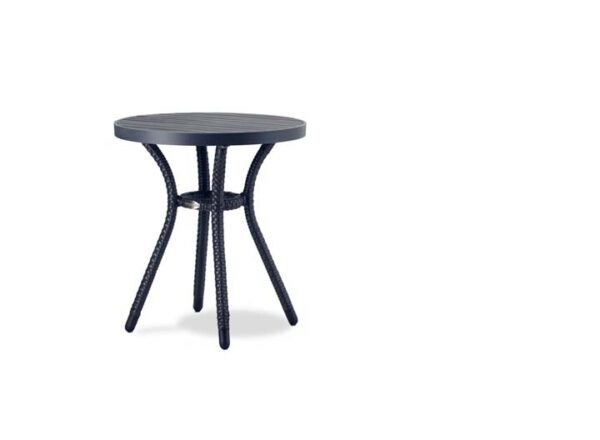Palm-Harbor-18in-Round-End-Table-with-Durawood-Top
