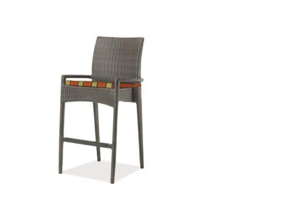 Palm-Harbor-Bar-Chair-with-Cushion-With-Cushion1