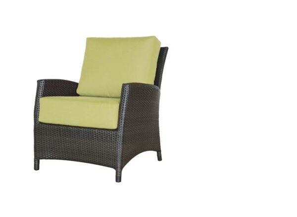 Palm-Harbor-Club-Chair-With-Cushion