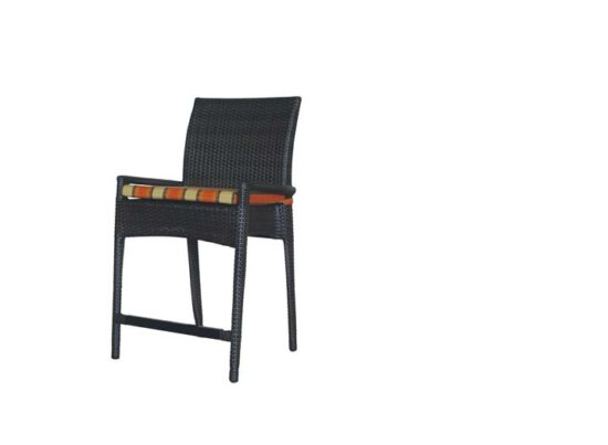 Palm-Harbor-Counter-Chair-with-Cushion-With-Cushion