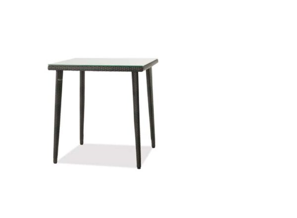 Palm-Harbor-Counter-Height-Table-wiht-Glass