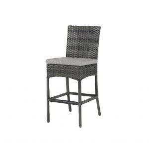 Portfino-Bar-Chair