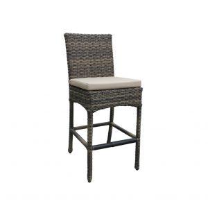 Princeville-Bar-Chair
