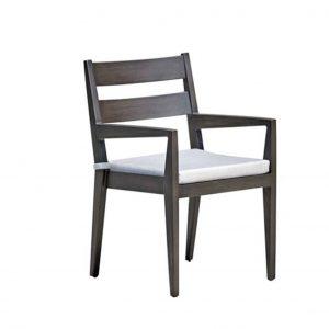 Ratana-Website-Lucia-Dining-Arm-Chair