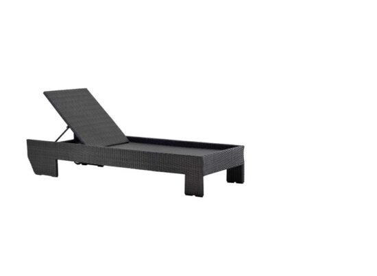 Universal-Adjustable-Lounger-with-Cushion