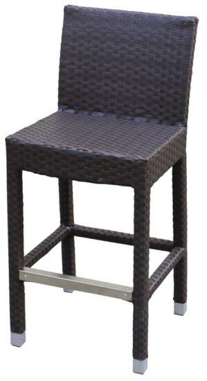 VC80172 Bar stool