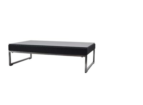 Vilano-Coffee-Table-with-Glass