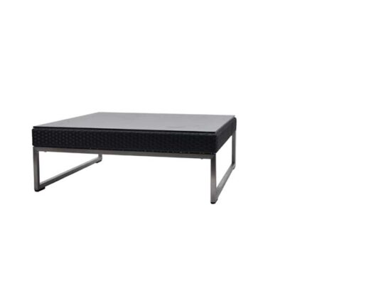 Vilano-End-Table-with-Glass