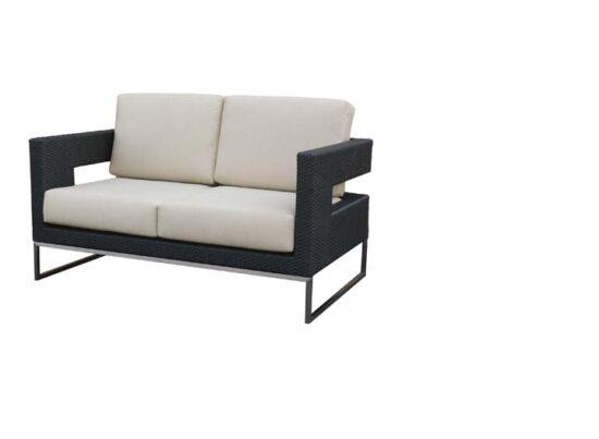 Vilano-Love-Seat-With-Cushion