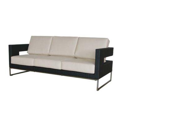 Vilano-Sofa-With-Cushion