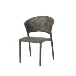 Weston-Arm-Chair