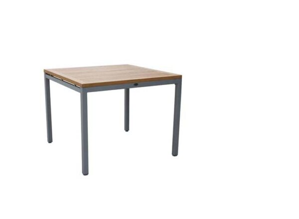 Zuni-Square-Dining-Table-with-Durawood-Top