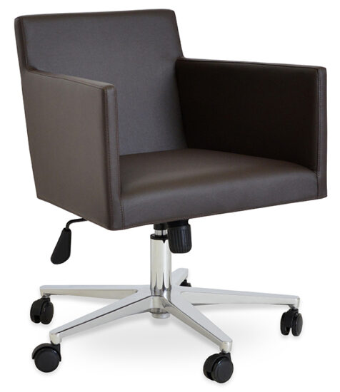Office Chairs: Desk