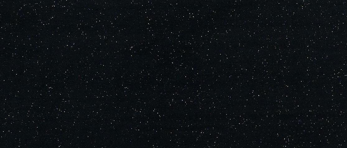 9092 Black Onix Mirage