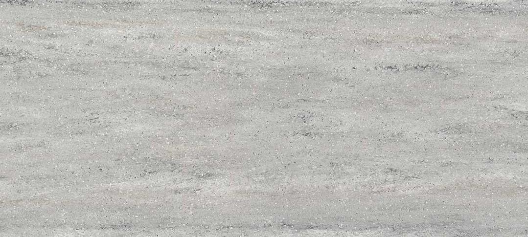 9218CM Grey Beola