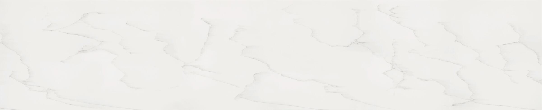 9909SS Carrara Emporio