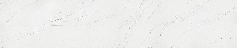 9912SS Ice Statuario