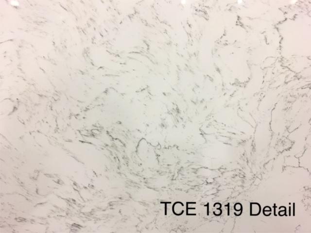 TCE1319