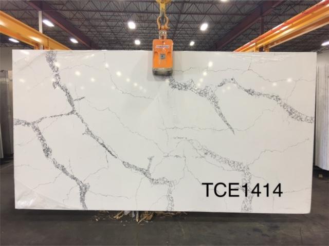 TCE1414